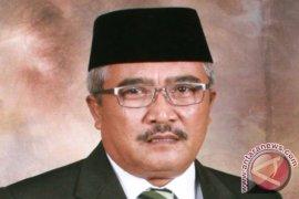 Legislator Bontang Desak Dinas PMK Realisasikan Lampu Jalan