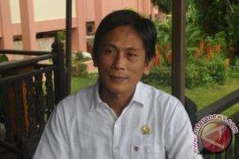 Fraksi Nasdem Soroti Perubahan Nomenklatur SKPD Bontang