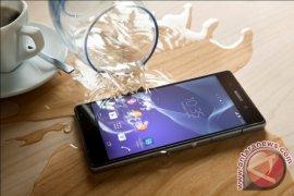 Sony luncurkan seri Xperia Z terbaru 20 April?