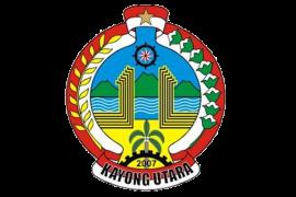 Kayong Utara Usulkan UMK 2018 Rp2,315 Juta