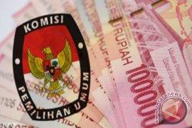 Pemkab Nabire siapkan anggaran pilkada Rp43 miliar