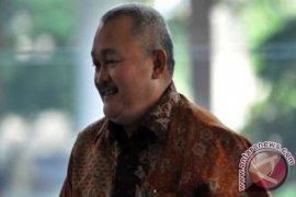Penyidik Kejagung Periksa Gubernur Sumsel