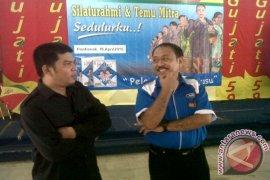 Produsen Jamu Gujati Indonesia Siap Hadapi Mea