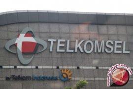 Setyanto Hantoro Dirut baru Telkomsel