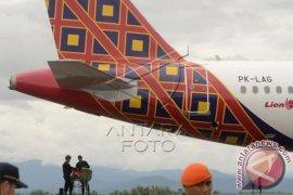 Teror Bom Pesawat Batik Air