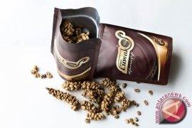 KBRI Berlin Gelar Indonesia Coffee Morning