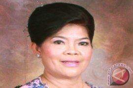 DPRD Bontang Kunker ke Depok Pelajari KTP
