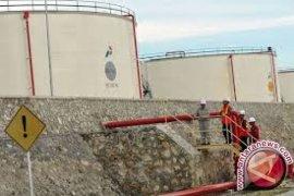 Harapan EBT sebagai solusi kebutuhan energi nasional