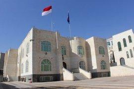 Akibat konflik berkepanjangan, KBRI Sana'a Yaman ditutup  sementara
