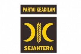 PKS Siap Laksanakan Agenda Berkhidmat Untuk Rakyat