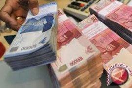 Pemkab Supiori alokasikan Rp17 miliar untuk pilkada
