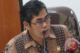 DPRD Bontang Mediasi Sengketa Kelompok Tani dengan Badak LNG