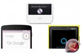 Yahoo ciptakan Index saingi Siri, Google Now, Cortana