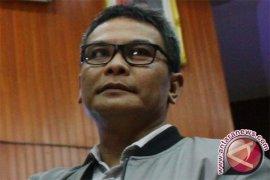 Situasi Jakarta Sudah Pulih Pascateror Bom