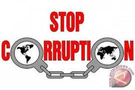 Tanah Bumbu Antisipasi Tindakan Korupsi