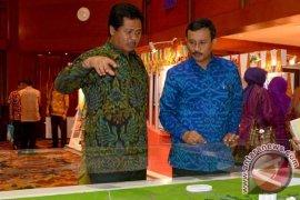 """Bali Raih Penghargaan Capaian Terbaik Laju """"MDGs"""""""