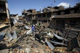 Perlu Strategi Baru Pencarian WNI di Nepal