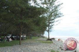 Ini lokasi wisata menarik bagi pemudik di sepanjang Jalinsum Mukomuko