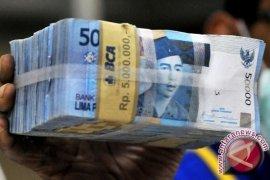 Pemkab Supiori bantu Rp300 juta untuk pendirian Unikam