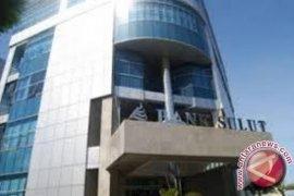 Bank Sulut-Go genjot penyaluran kredit UMKM ditengah COVID-19