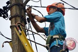 Indonesia Krisis Listrik 1.000 Megawatt Pada 2018?