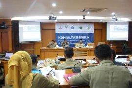 USAID Prioritas Siap Bantu Pemerataan Distribusi Guru