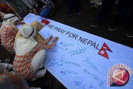 13 tewas di India-Tibet akibat gempa baru di Nepal
