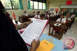Muhammadiyah : PP 57/2021 malah mereduksi aturan sebelumnya yang lebih komprehensif