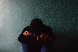 Depresi Berkepanjangan Dapat meningkatkan Risiko Stroke