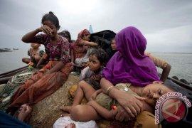 Kepala OIC Serukan Myanmar Bela Hak Asasi Muslim Rohingya