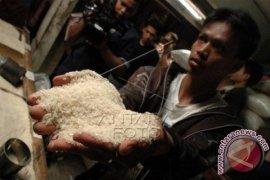 Polisi Tidak Temukan Beras Plastik Di Depok