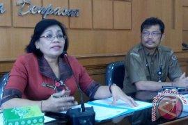 "Dinas Kesehatan Denpasar rancang Program ""Damakesmas"""