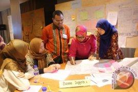 Kemenag Minta USAID Rutin Latih Tenaga Pendidik