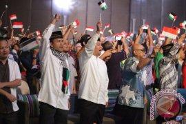 Wali Kota Tangerang Ajak Warga Bantu Palestina