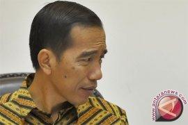 President Jokowi Invites Singaporean Businesspersons to Invest in Batam, Bintan