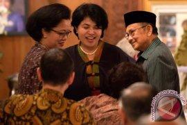 "Perayaan ""Silver Jubilee"" AIPI Luncurkan Program Unggul"