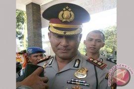 Waspadai 38 Titik Rawan Kecelakaan Di Bogor