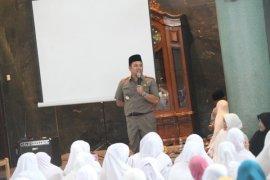 Pemkot Tangerang Bangun Rusun Karyawan 6.000 Unit