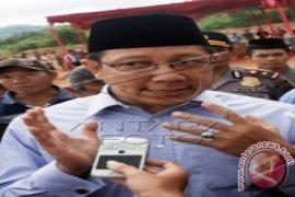 Menteri Agama Minta Maaf Atas Pelayanan Haji