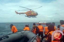 Gorontalo bantu kirimkan tim SAR ke Palu
