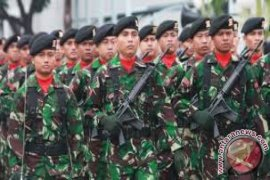 TNI Diminta Ikut Kembangkan Teluk Penyu Cilacap