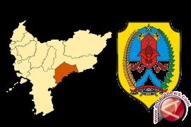 Komisi B DPRD Melawi Pertanyakan Serapan APBD Yang Minim