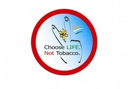 Bersatu Bersuara Kendalikan Tembakau