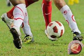 PSSI: Kualifikasi sepak bola PON ditargetkan mulai November 2019