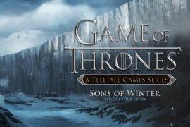 """Pujian untuk pidato """"Game of Thrones"""" Presiden Joko Widodo"""