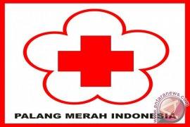 PMI Penajam Gelar Aksi Donor Darah