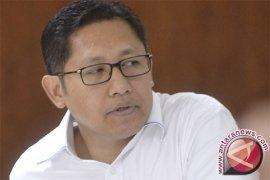 MA Perberat Anas Urbaningrum 14 Tahun Penjara