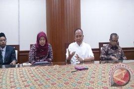 Menristek : Ijazah Palsu Jatuhkan Marwah Pendidikan Indonesia