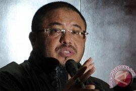 Golkar hargai proses MKD terkait laporan atas  Azis Syamsuddin