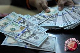Dolar AS Melemah Jelang Paidato Yellen